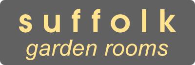 Suffolk Garden Rooms Logo